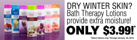 banner_bath-body-care